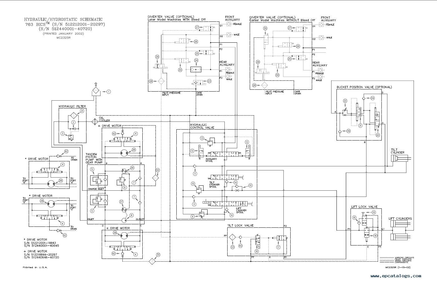Mustang Skid Steer Wiring Diagrams 1982 - Wiring Diagram Text  glow-philosophy - glow-philosophy.albergoristorantecanzo.it | Mustang Skid Loader Wiring Diagram |  | glow-philosophy.albergoristorantecanzo.it