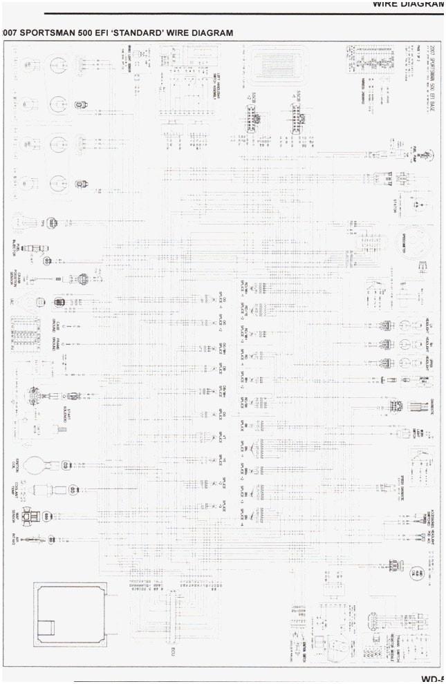 Xa 4184 2009 Polaris Rzr Wiring Diagram Download Diagram
