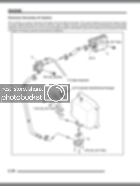 Gw 0580 Polaris Rzr Starting Diagram Schematic Wiring