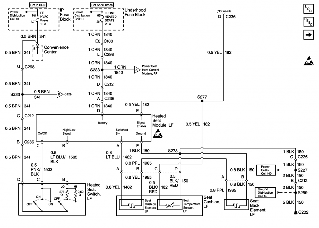 2005 Silverado Heated Seat Wiring Diagram Wiring Diagram Fat Explorer Fat Explorer Pmov2019 It