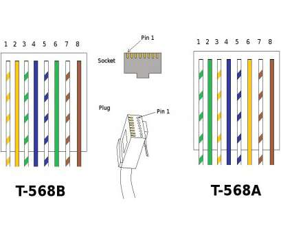 Cat5E Straight Through Wiring Diagram from static-assets.imageservice.cloud
