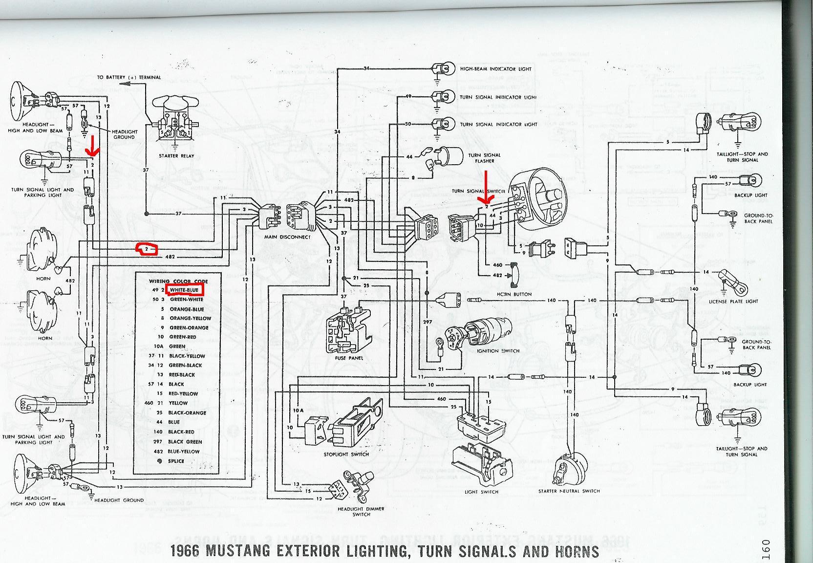 65 f250 alt wiring 1965 f100 wiring diagram wiring diagram data  1965 f100 wiring diagram wiring