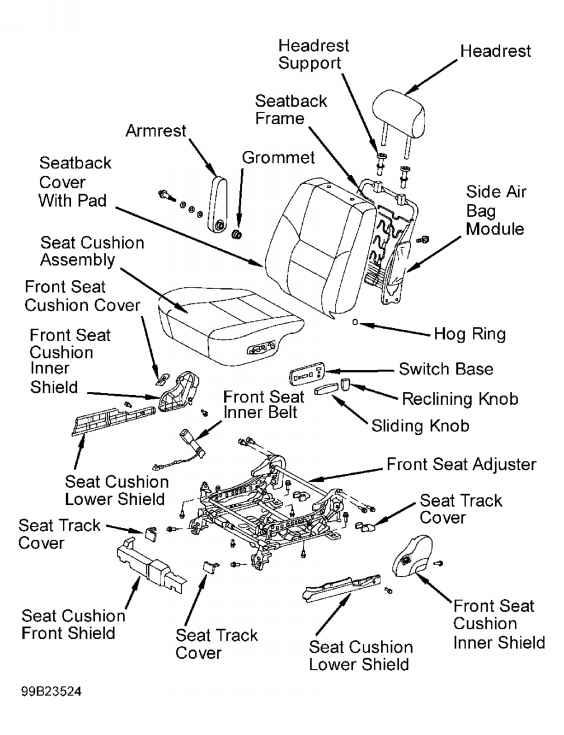 2000 Toyota 4runner Belt Diagram Wiring Schematic Wiring Diagram Resource Resource Led Illumina It
