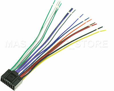 BT_8877] Jvc Kd G340 Wiring Harness Diagram Wiring DiagramHeli Lectu Aeocy Tixat Mohammedshrine Librar Wiring 101