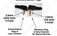 EK_1027] Wiring 1 8 Mm Jack Diagram Download DiagramXtern Hemt Hapolo Mohammedshrine Librar Wiring 101