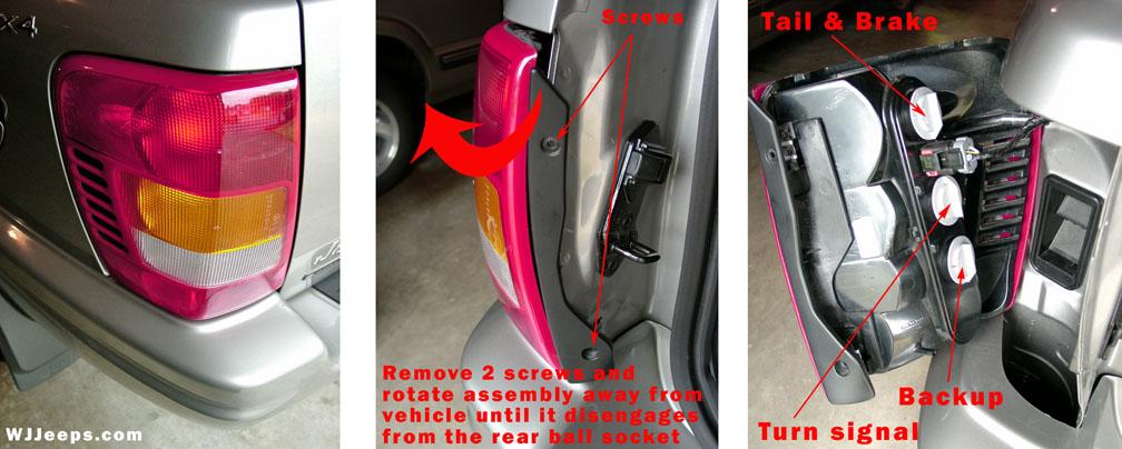 Wj Jeep Tail Light Wiring Diagram - Wiring Diagram Car Subwoofer -  duramaxxx.yenpancane.jeanjaures37.fr | Wj Jeep Tail Light Wiring Diagram |  | Wiring Diagram Resource
