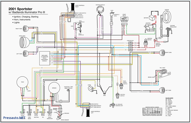 bmw wiring diagrams e46 bmw e46 wiring diagram wiring diagram data  bmw e46 wiring diagram wiring diagram