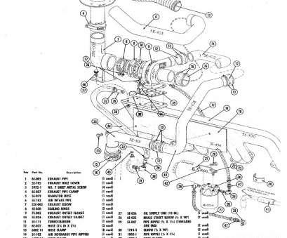 Xk 1422 John Deere 4020 24 Volt Wiring Diagram Free Picture Free Diagram