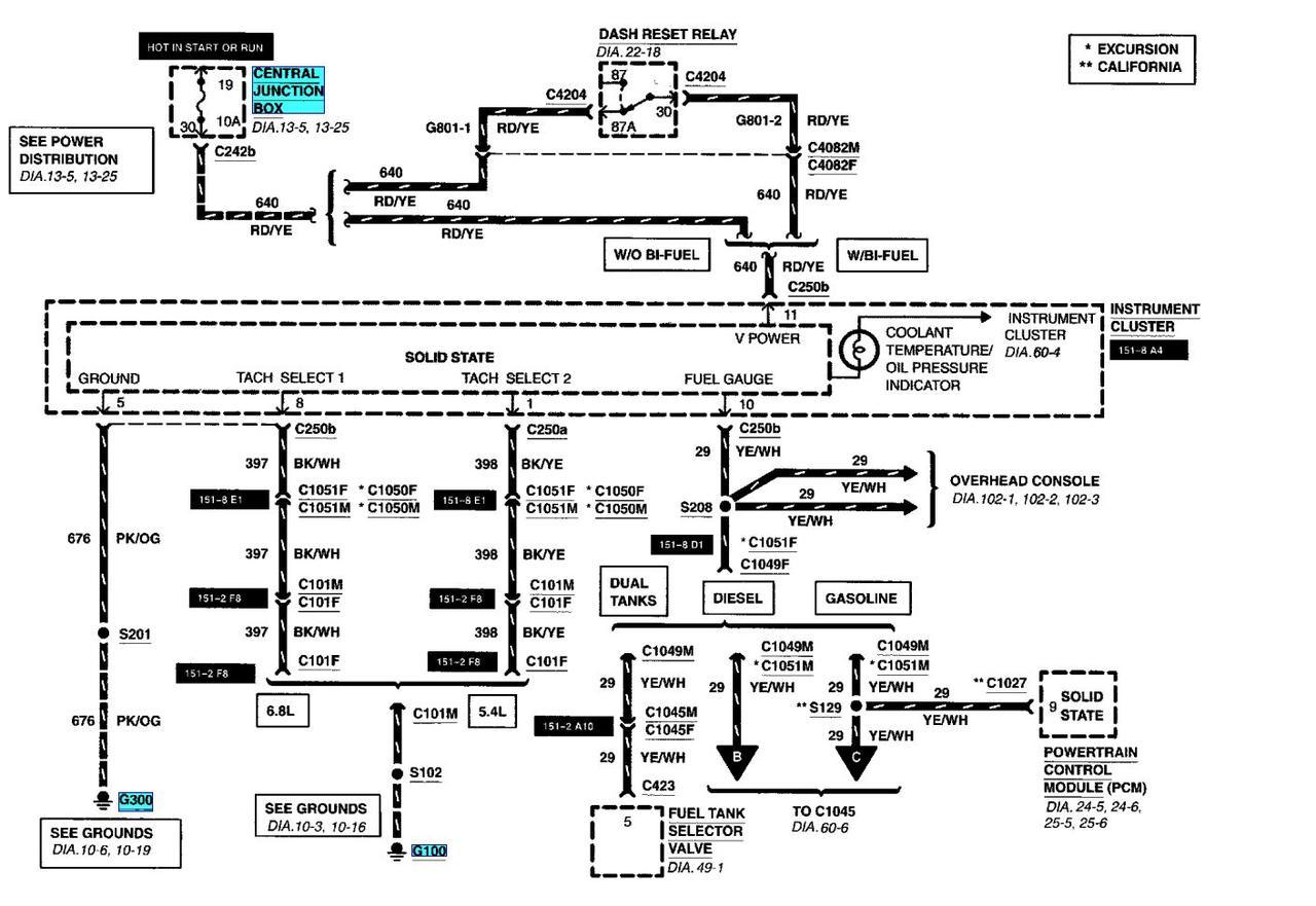 MX_9276] Pto Wiring Diagram Ford Trucks Download DiagramEhir Estep Salv Mohammedshrine Librar Wiring 101
