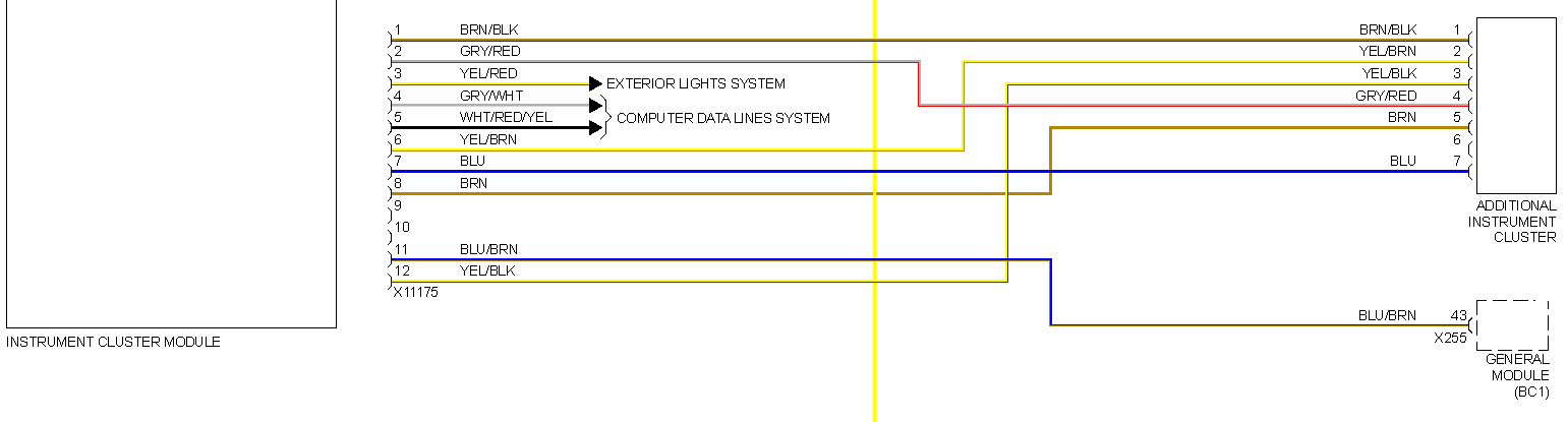OR_7011] Mini Cooper Engine Wire Diagram Free DiagramLoida Mentra Heeve Mohammedshrine Librar Wiring 101