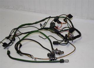 EG_9524] John Deere 140 Wiring Harness Download DiagramHyedi Rine Leona Tool Mohammedshrine Librar Wiring 101