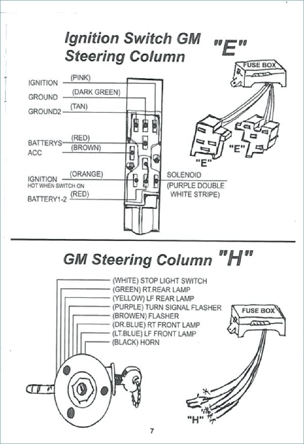 1960 chevy ignition switch wiring diagram 1964 gmc wiring diagram wiring diagram data  1964 gmc wiring diagram wiring