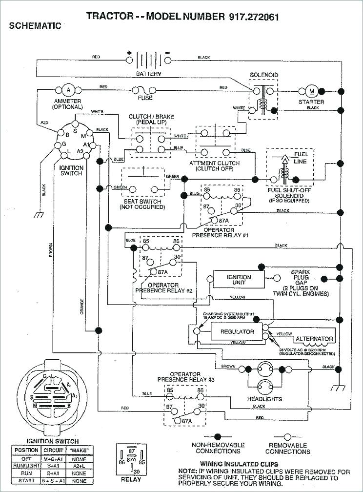 funny wiring schematics gz 6496  sears ss12 wiring diagram wiring diagram  sears ss12 wiring diagram wiring diagram