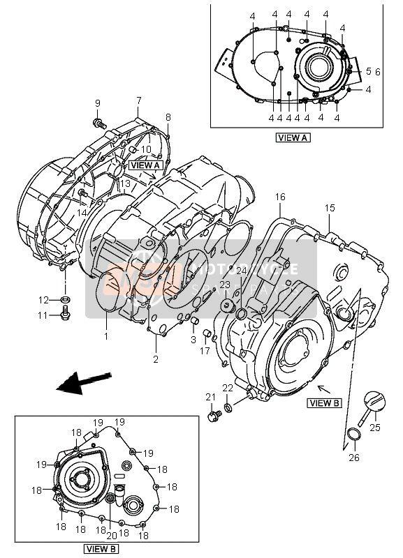 WG_8490] 2004 Suzuki Eiger Engine Diagram Free DiagramAtion Targ Basi Eatte Mohammedshrine Librar Wiring 101