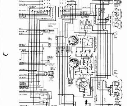 pilot control wiring diagram jcb  1964 chevy wiring diagram