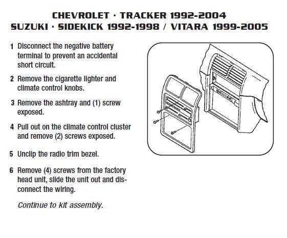 wiring diagram for 2002 chevy tracker eg 8716  1999 chevrolet tracker wiring diagram 1999 circuit  1999 chevrolet tracker wiring diagram