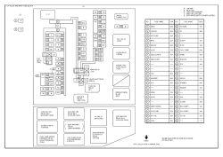 mazda rx8 fuse box diagram -grote tail light wiring | begeboy wiring diagram  source  begeboy wiring diagram source