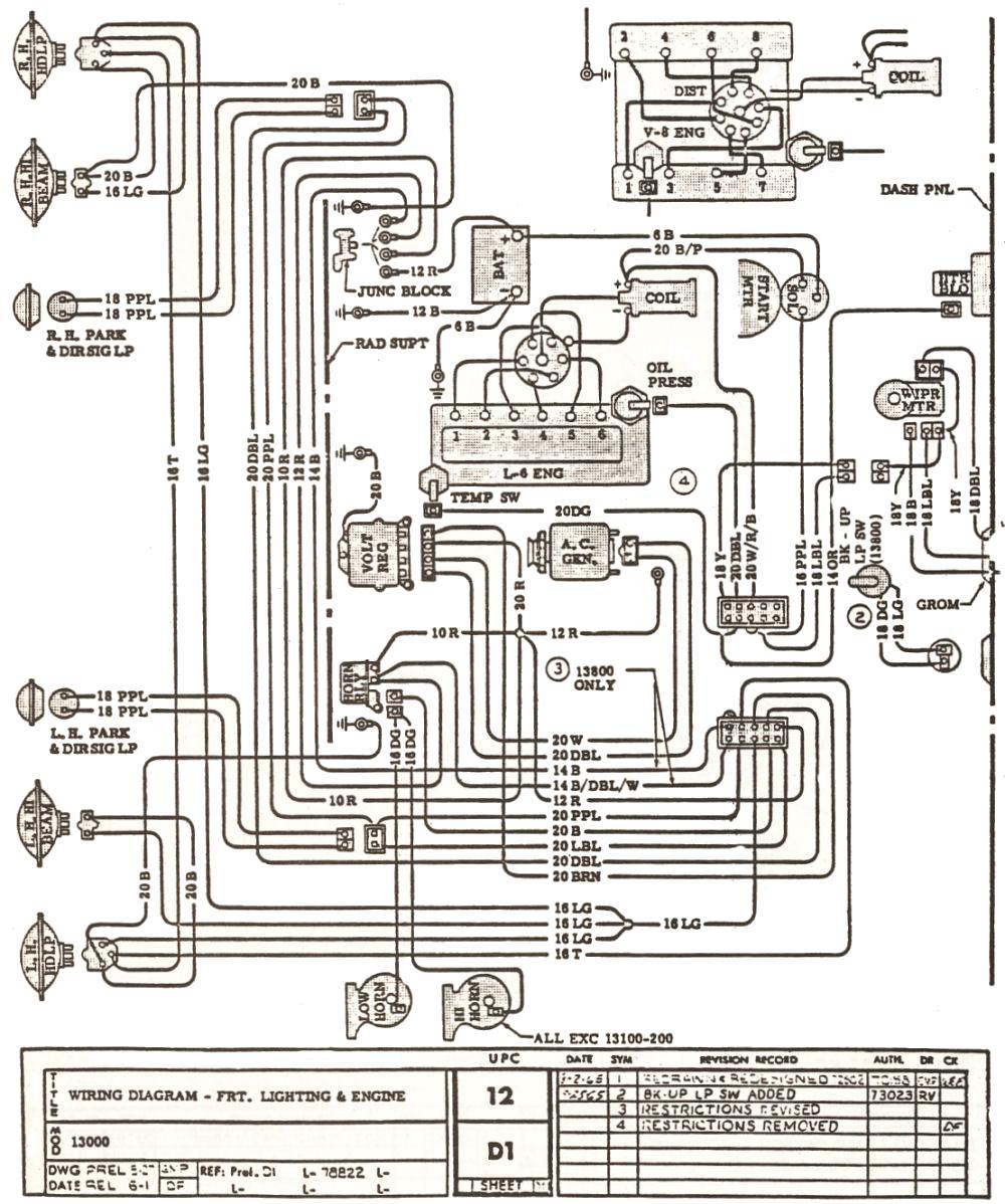 wf_3591] upc 12 d1 wiring diagram frt lighting engine download diagram  xeira apan ginou ginia staix usly feren brom kicep mohammedshrine ...