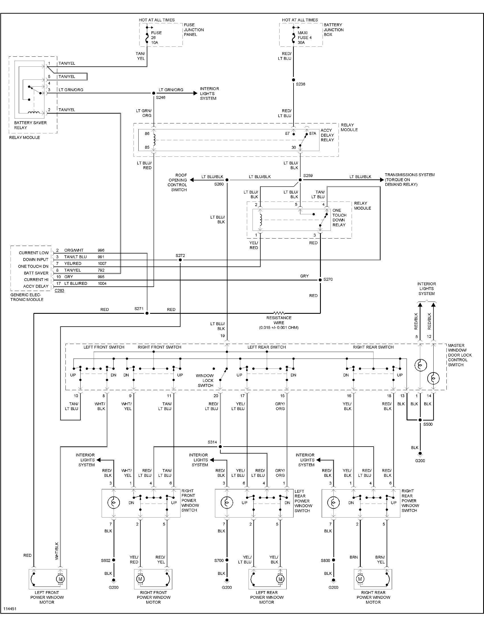 Wiring Diagram For 1999 Ford Explorer Saturn Sky Radio Wire Diagram Bege Wiring Diagram