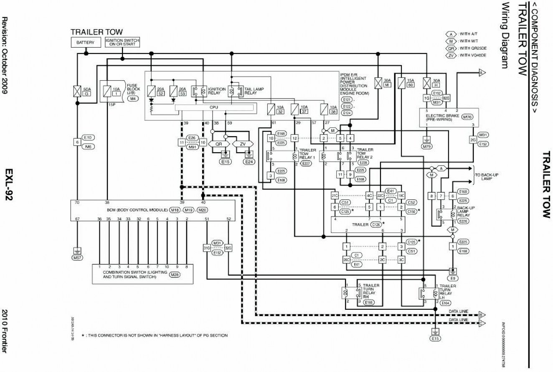 1998 Nissan Frontier Stereo Wiring Diagram 95 Ford Ranger Wiring Diagram Jimny Ikikik Jeanjaures37 Fr