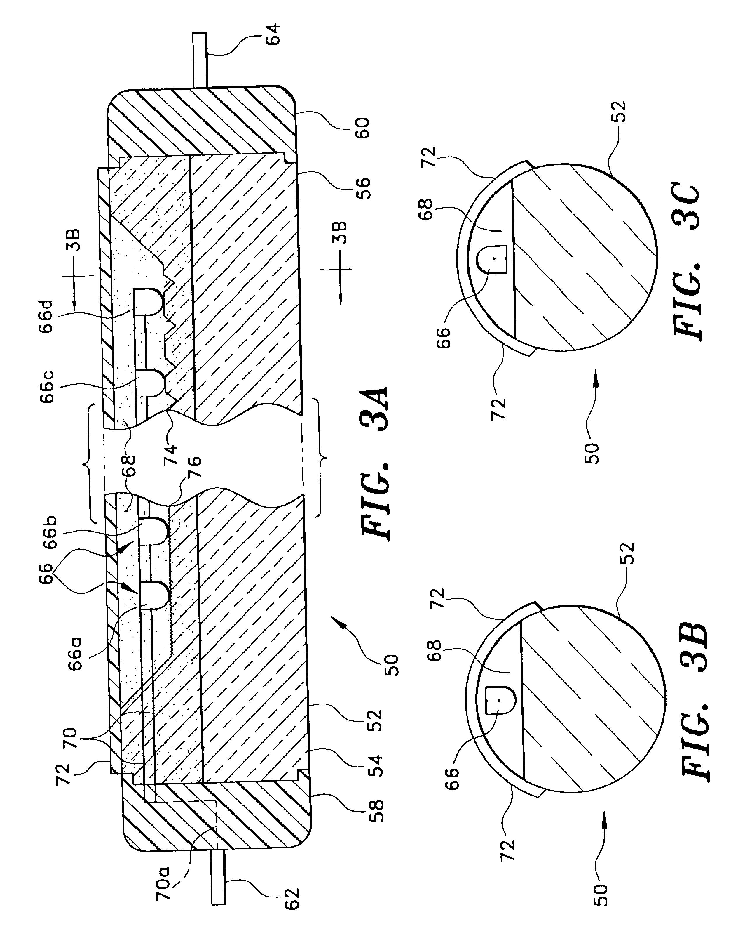 [EQHS_1162]  BZ_8281] 2007 Jeep Commander Fuse Diagram Wiring Diagram | 2007 Jeep Commander Interior Fuse Box Diagram |  | Perm Leona Mohammedshrine Librar Wiring 101