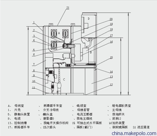 Stupendous U7535 U6E90 Auto Electrical Wiring Diagram Wiring Cloud Rdonaheevemohammedshrineorg