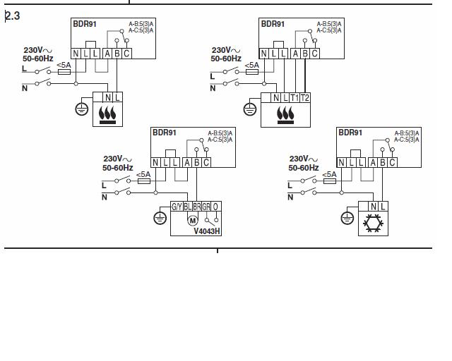 Honeywell Wiring Diagram from static-assets.imageservice.cloud