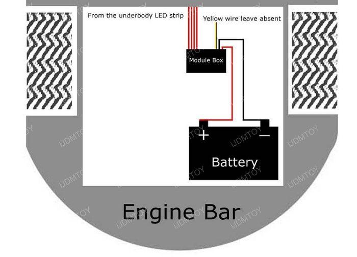 XC_3058] Under Rc Led Wiring Diagram Free DiagramAlma Inama Redne Ally Groa Boapu Mohammedshrine Librar Wiring 101