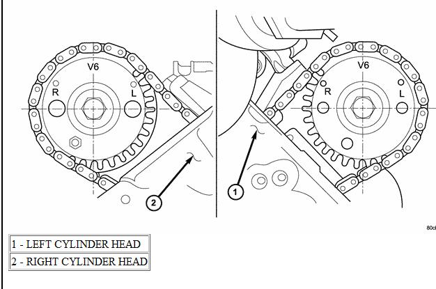 fo_1905] dodge 3 7 engine diagram download diagram  opein cosa boapu mohammedshrine librar wiring 101