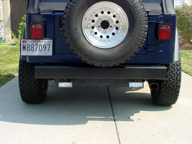 Phenomenal 2002 Jeep Wrangler X Site Wiring Cloud Ittabpendurdonanfuldomelitekicepsianuembamohammedshrineorg