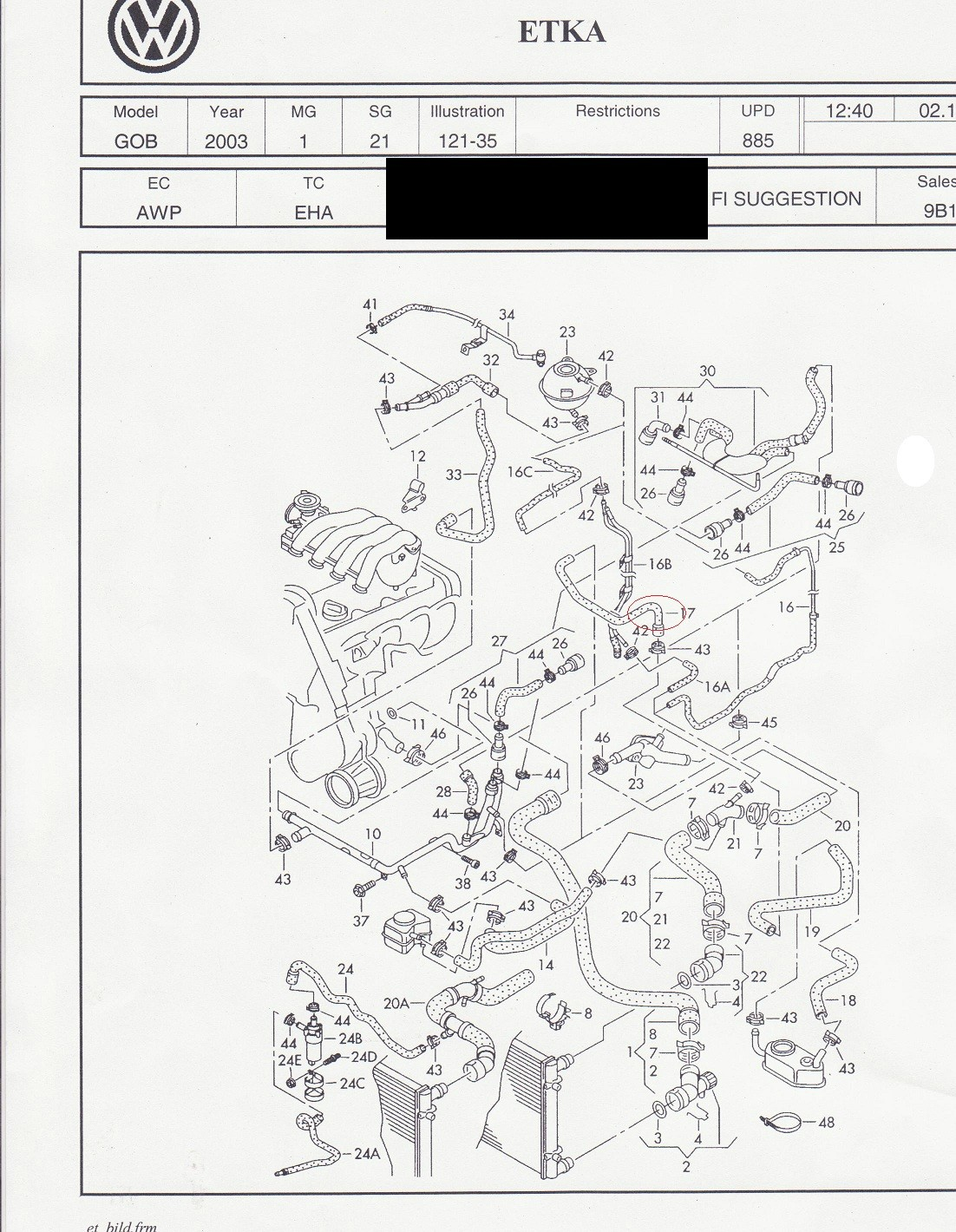2002 Vw Jetta Tdi Engine Diagram Suzuki 185 Atv Wiring Diagram Nescafe Jeanjaures37 Fr