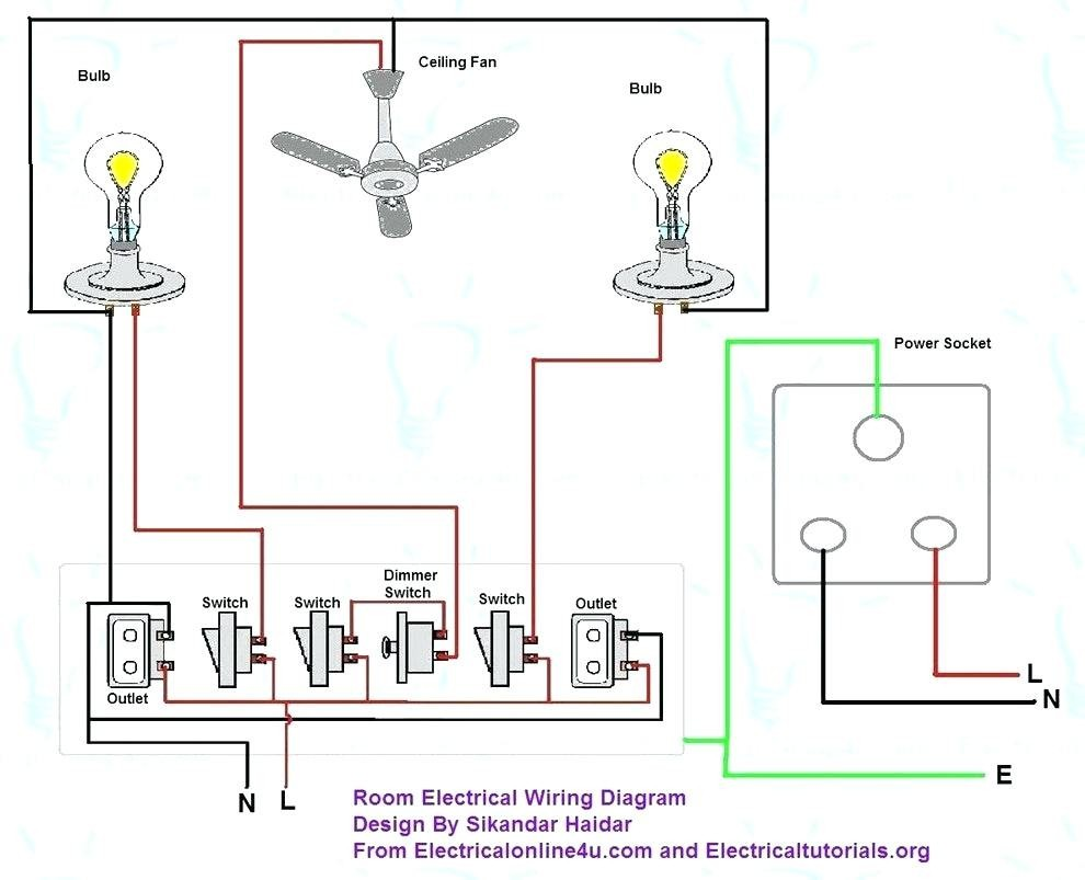Prime Daisy Chain Electrical Wiring Diagram General Wiring Diagram Data Wiring Cloud Ittabisraaidewilluminateatxorg