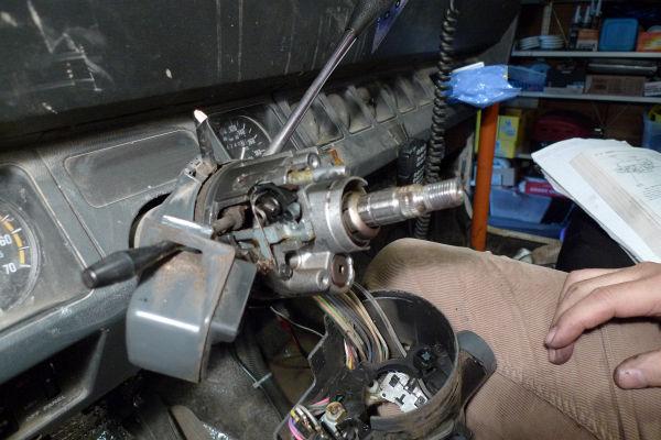 GY_7304] Jeep Wrangler Steering Column Diagram Moreover Jeep Wrangler  Steering Download DiagramSyny Obenz Mentra Alia Momece None Jebrp Mohammedshrine Librar Wiring 101