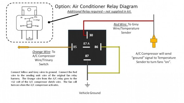 87A Relay Wiring Diagram from static-assets.imageservice.cloud