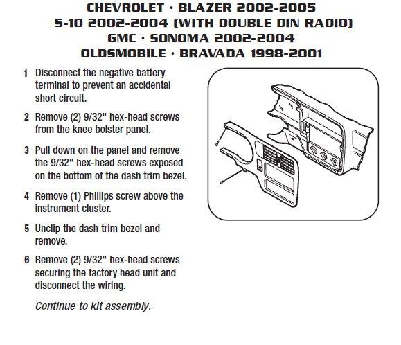 Awesome 00 Oldsmobile Radio Wiring Diagram Wiring Diagram Wiring Cloud Xempagosophoxytasticioscodnessplanboapumohammedshrineorg