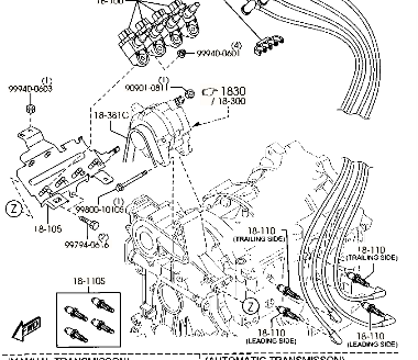 ZA_9317] 2004 Mazda 3 Engine Diagram Free DiagramRally Boapu Phae Xaem Diog Push Xempag Tixat Mohammedshrine Librar Wiring  101
