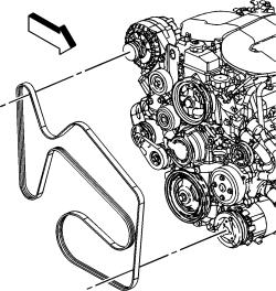 ba_8166] diagram additionally 2008 chevy uplander intake manifold ...  sand ynthe sapre vesi para numap mohammedshrine librar wiring 101