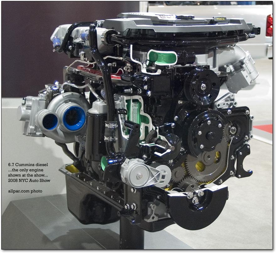 AZ_8859] Need A Diagram For 59 L Engine In A 2003 Dodge Ram 1500 SolvedBarba Gritea Icand Lectr Jebrp Proe Hendil Mohammedshrine Librar Wiring 101