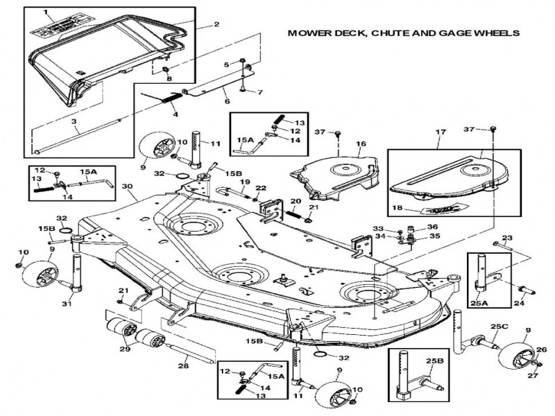 John Deere L120 Wiring Diagram Pdf from static-assets.imageservice.cloud