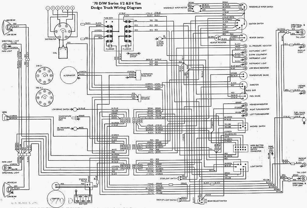 1974 challenger wiring diagram 1974 dodge van wiring diagram e1 wiring diagram  1974 dodge van wiring diagram e1
