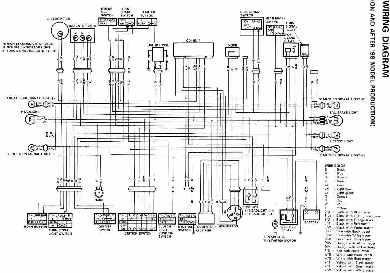 OH_9438] Wiring Diagram Additionally Kymco Super 8 Wiring Diagram On Ktm  350 Free DiagramBedr Terch Pala Pelap Inifo Hendil Mohammedshrine Librar Wiring 101