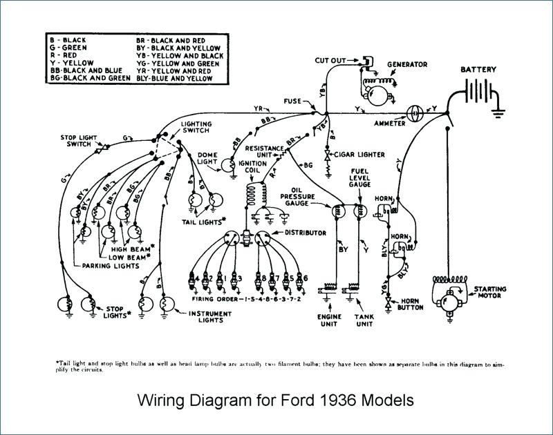 wiring harness for 1951 ford coupe - 94 civic sedan fuse box diagram -  viking.sampwire.jeanjaures37.fr  wiring diagram resource