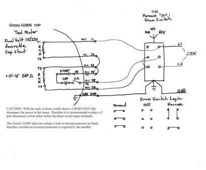 Westinghouse Ac Motor Wiring Diagram from static-assets.imageservice.cloud