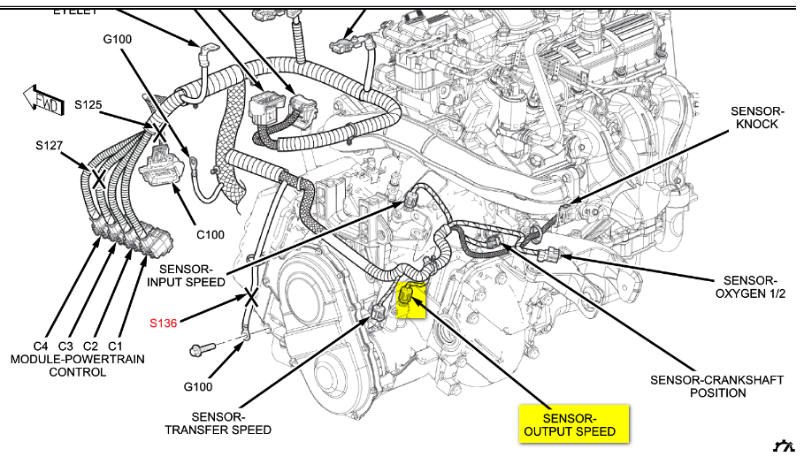2005 dodge caravan 2 4 engine diagrams   wiring blog automatic  wiring diagram library