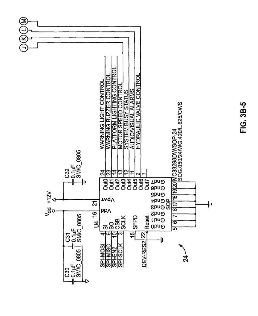 [SCHEMATICS_4LK]  NZ_4100] Ricon Circuit Board Wiring Diagram Free Diagram | Ricon Wiring Diagram |  | Www Mohammedshrine Librar Wiring 101