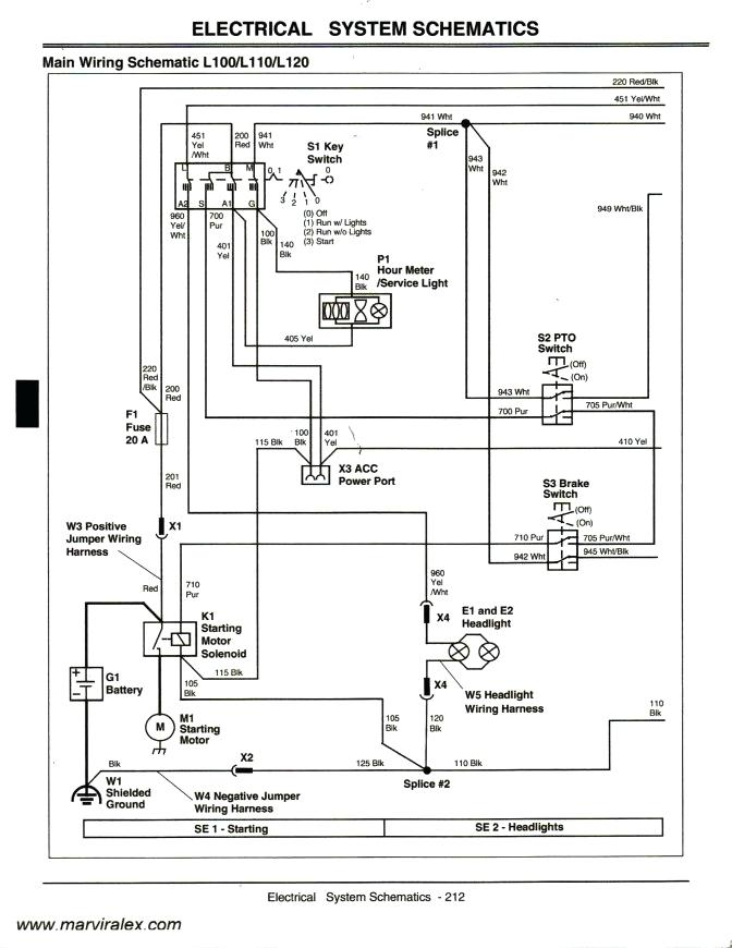 john deere combine wiring diagrams ah 9150  john deere hydraulic system diagram wiring harness wiring  john deere hydraulic system diagram