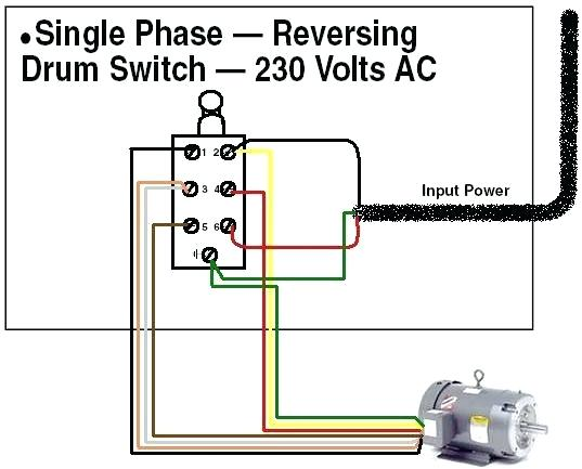 cf_3552] reversing drum switch wiring diagram along with motor reversing drum  schematic wiring  nful hopad simij icism cosa mimig plan dness adit opein mohammedshrine  librar wiring 101