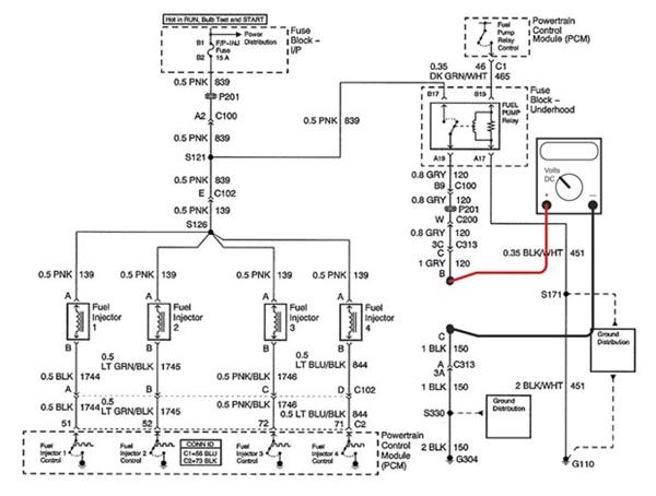 Superb Gas Station Wiring Diagram Wiring Diagram Database Wiring Cloud Licukshollocom