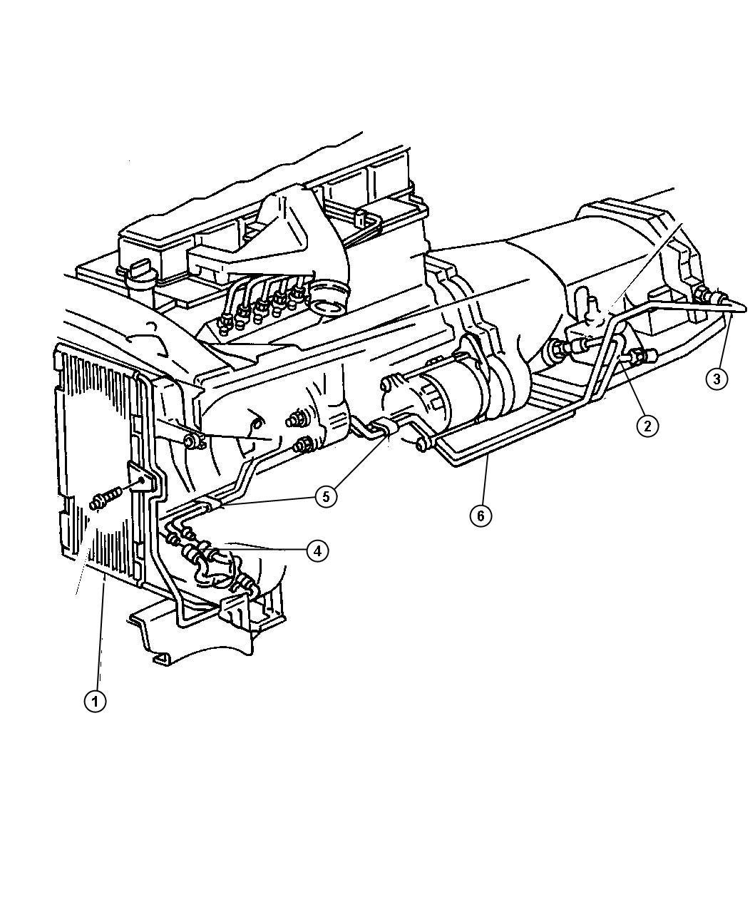 2001 Dodge Ram 2500 Engine Diagram Wiring Diagram Loot Method Loot Method Lasuiteclub It
