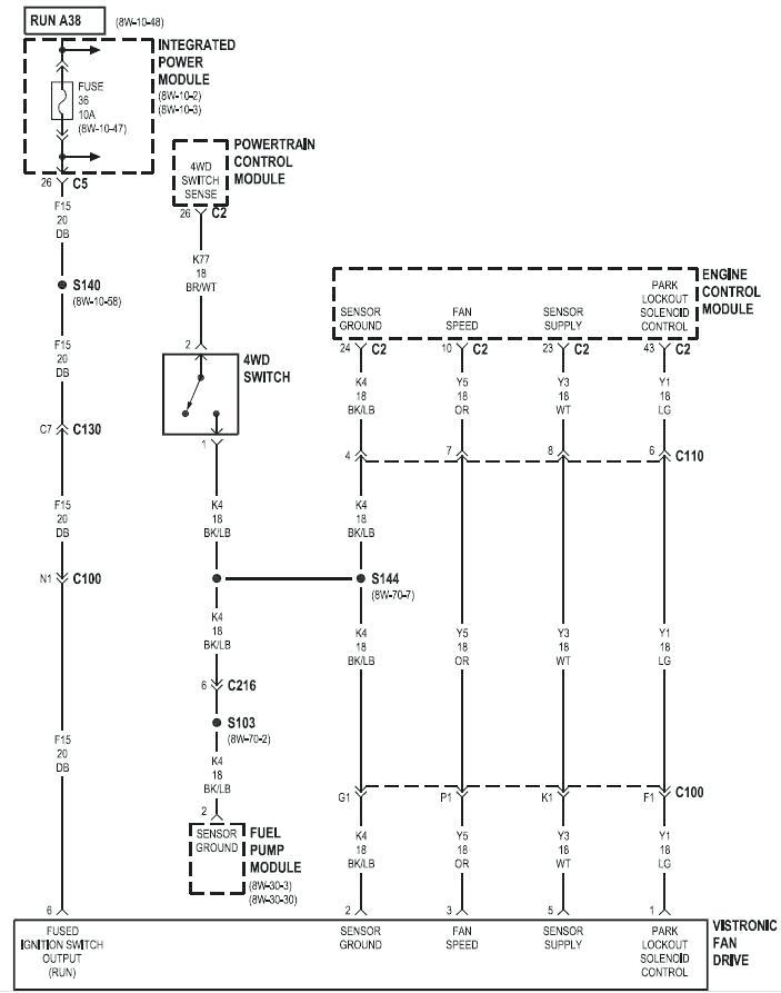 [SCHEMATICS_43NM]  Sterling Wiring Diagram 2002 Fan Clutch - Nordyne Furnace Wiring Diagram -  powers-poles.deco1.decorresine.it | Sterling Wiring Diagram 2002 Fan Clutch |  | Wiring Diagram Resource